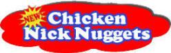nick_nuggets